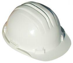 Schutzhelm nach EN 397 5-RS weiß