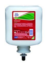 SCL1L Stokolan CLASSIC 1L Reichhaltige Hautpflegecreme
