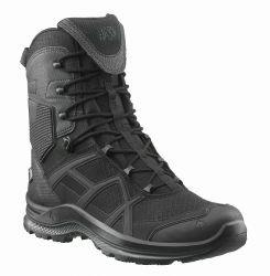 Textil-Stiefel BLACK EAGLE ATHLETIC 2.1 GTX Black Haix