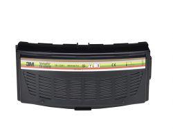 3M TR-6580E Versaflo ABE2K1HgP Filter TR6580E