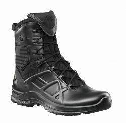 Stiefel BLACK EAGLE TACTICAL 2.0 GTX Haix High Black