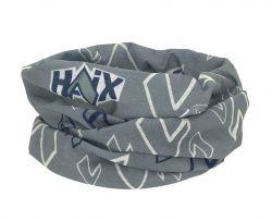 HAIX 903049 / Multifunktionstuch grey / die individuelle Kopfbedeckung / grau