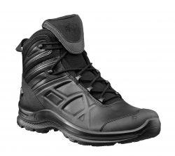 HAIX Black Eagle Tactical Pro 2.1 GTX mid black