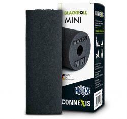 HAIX BlackRoll Faszienrolle 903039