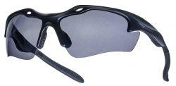 GIRO Schutzbrille - polarisierte Gläser - TECTOR